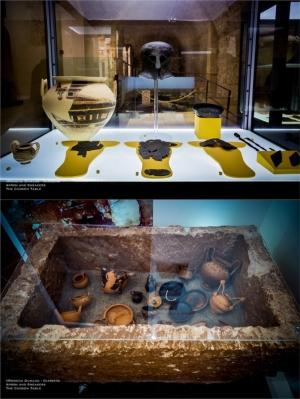 Museo Archeologico di Conversano 2