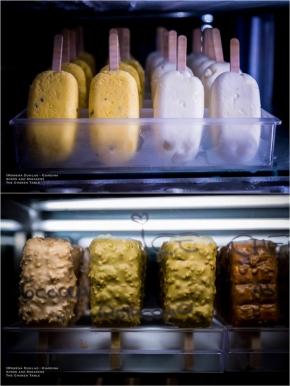 Selina Ice Cream Company 8