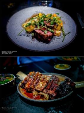 Dziaugsmas Restaurant 9