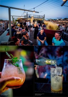 Jacopa Rooftop Terrace 7