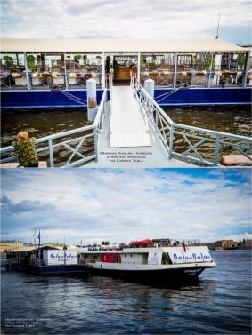 Volga Volga 16
