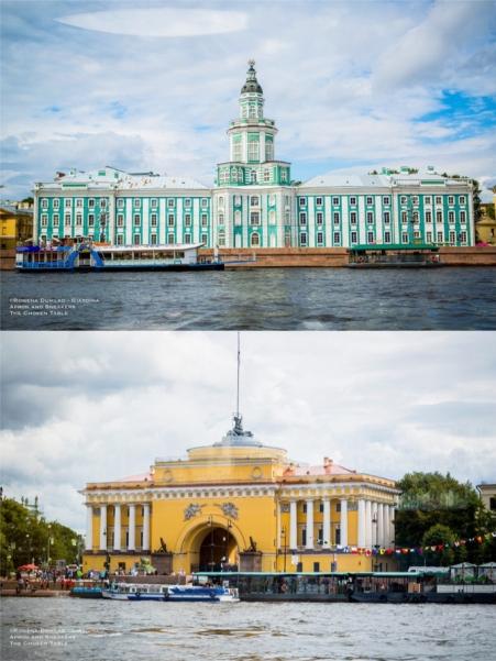 Volga Volga 18
