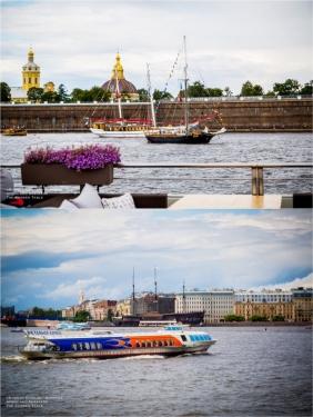 Volga Volga 21