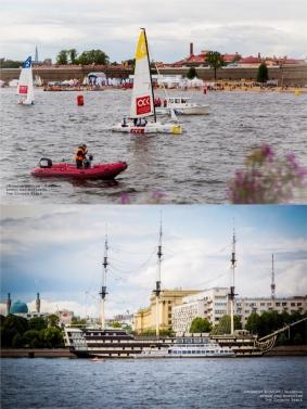 Volga Volga 22