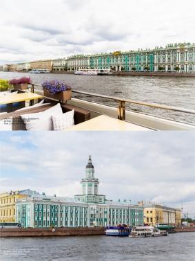 Volga Volga 23