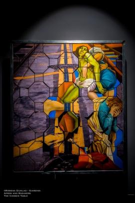 Domus Art & Carpineto 9