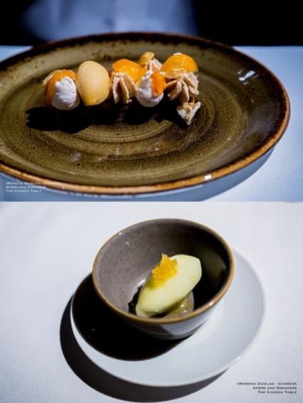 Emme Restaurant 9