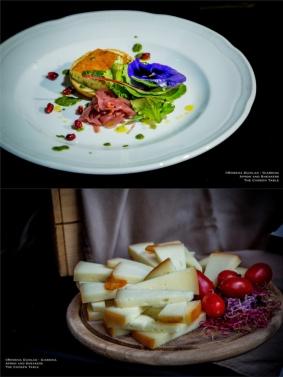 Settimana della Cucina Italiana nel Mondo 10
