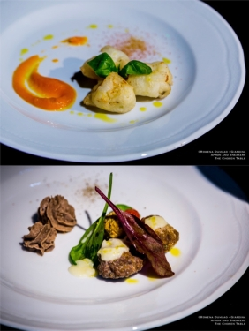 Settimana della Cucina Italiana nel Mondo 11