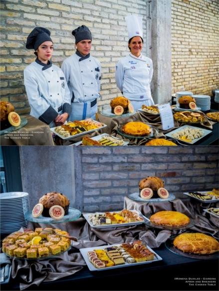 Settimana della Cucina Italiana nel Mondo 12