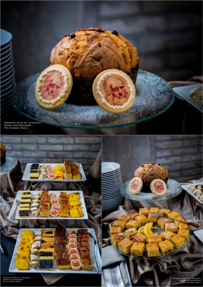 Settimana della Cucina Italiana nel Mondo 13
