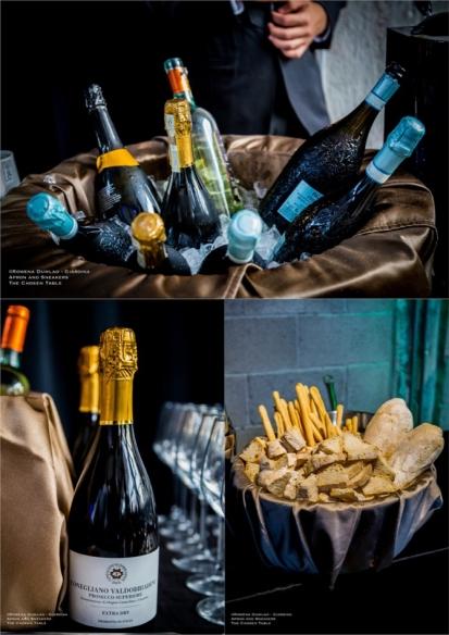 Settimana della Cucina Italiana nel Mondo 9