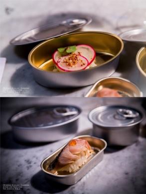 Anko Restaurant 10
