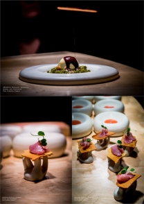 Anko Restaurant 19