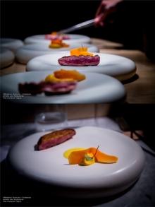 Anko Restaurant 20
