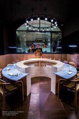 Anko Restaurant 3