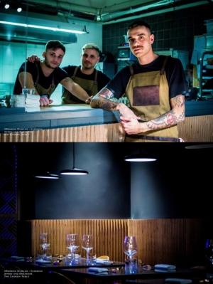 Anko Restaurant 5