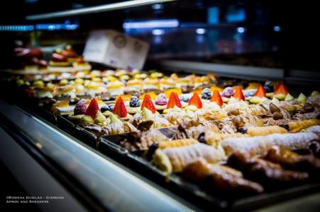 Eat Prato 4