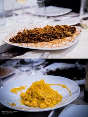 Culinaria L'Arte in Cucina 10