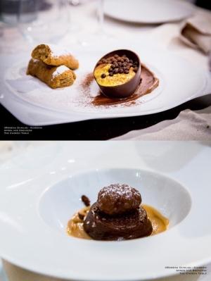 Culinaria L'Arte in Cucina 17