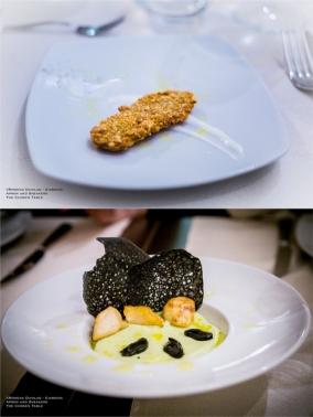 Culinaria L'Arte in Cucina 4