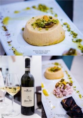 Culinaria L'Arte in Cucina 6