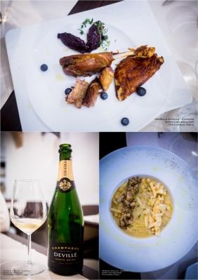 Culinaria L'Arte in Cucina 8