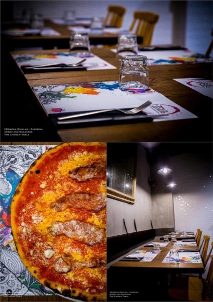 Favilla Pizzeria 6