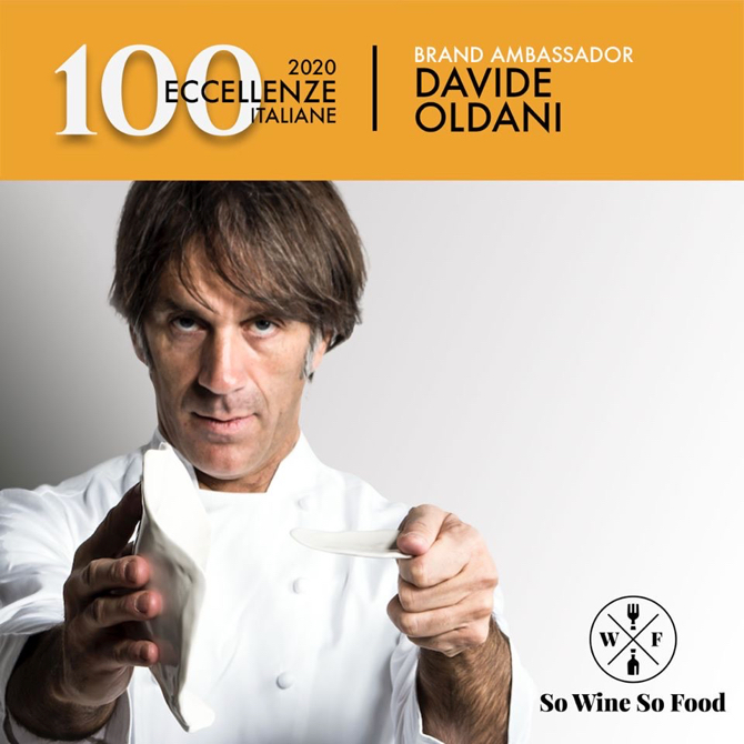 Davide-Oldani-per-So-Wine-So-Food