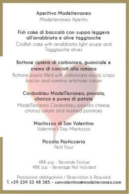 menu san valentino 2020 madeit-1