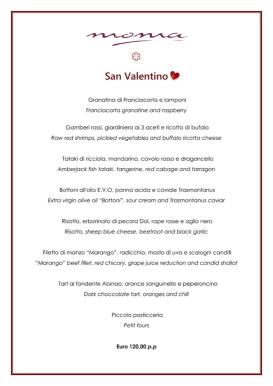 menu-san-valentino-copia-online-1