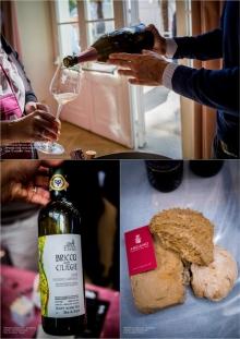Merano Wine Festival 13