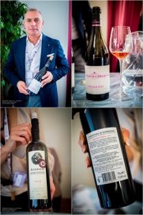 Merano Wine Festival 20