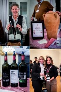 Merano Wine Festival 22