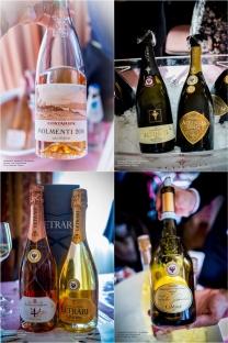 Merano Wine Festival 24