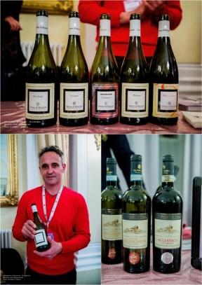 Merano Wine Festival 25