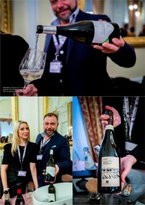 Merano Wine Festival 29