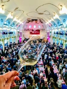 Merano Wine Festival 3