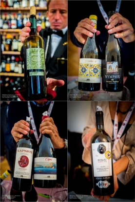 Merano Wine Festival 30