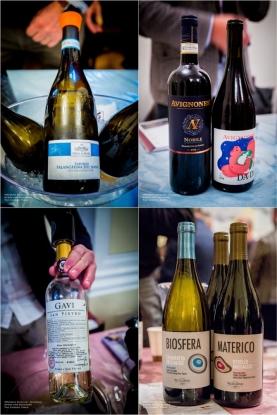 Merano Wine Festival 31