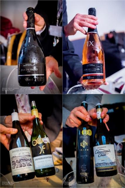 Merano Wine Festival 34