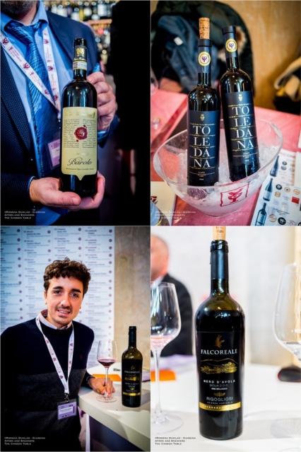 Merano Wine Festival 35