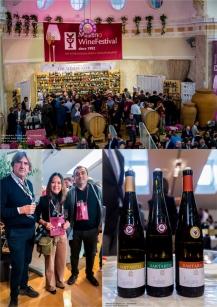 Merano Wine Festival 36