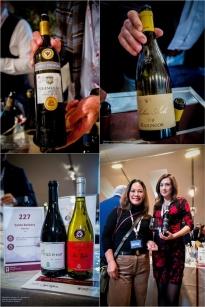 Merano Wine Festival 37