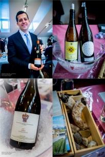 Merano Wine Festival 38