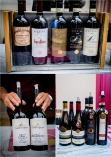 Merano Wine Festival 39