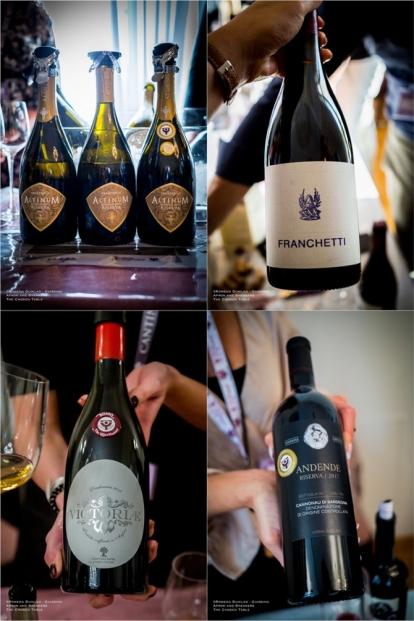 Merano Wine Festival 40