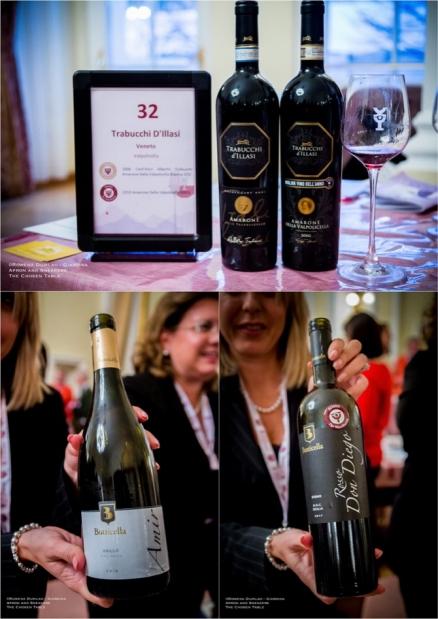 Merano Wine Festival 41