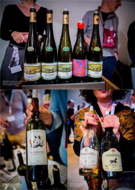 Merano Wine Festival 5