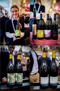Merano Wine Festival 6